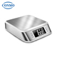 Healthy Digital Food Accurate Bluetooth Kitchen Nutritional Scale