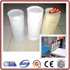 500g/550g newest anti-static polyester dust collector filter bag supplier with competitive price