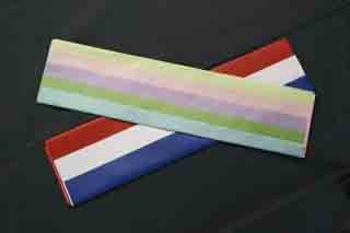 Tissue Gift Wrap Paper