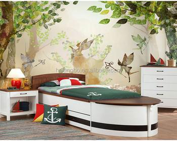 Unduh 500 Wallpaper Bunga Hutan Paling Keren