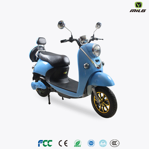 hot selling 50km range per power used motorcycles usa adult electric motorcycle 800-1000w