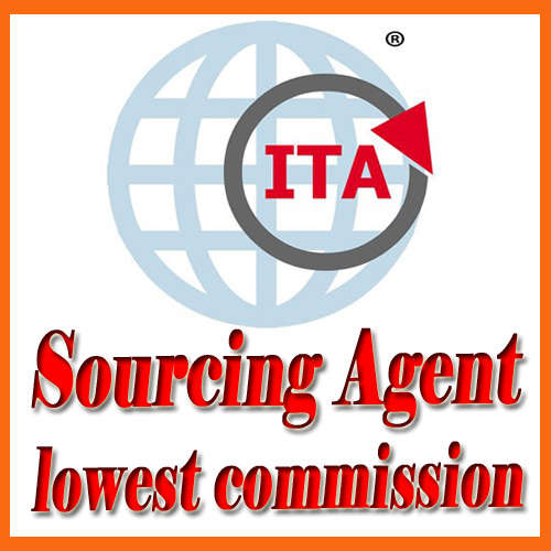 Export guzhen agent wanted service only low commission and purchase agent