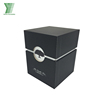 /product-detail/black-luxury-wine-box-packaging-perfume-box-packaging-with-bottle-jar-holder-insert-923762632.html
