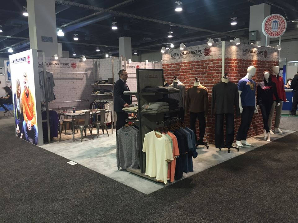 Exhibition Stand Clothes : Exhibition fair stand for clothes buy fair stand exhibition fair