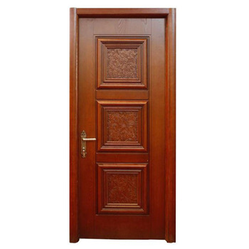 Australian Standard Modern Wooden Door Design Philippines Buy Wooden Door Design Philippines Main Door Designs Home Kerala Home Designs Product On