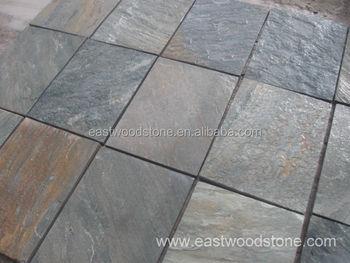 Steen vinyl vloer tuin vloer stenen indoor lei stenen vloer buy