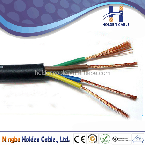 Low Voltage Cable Suppliers : Laagspanning stroomkabel fabrikanten oem v xlpe