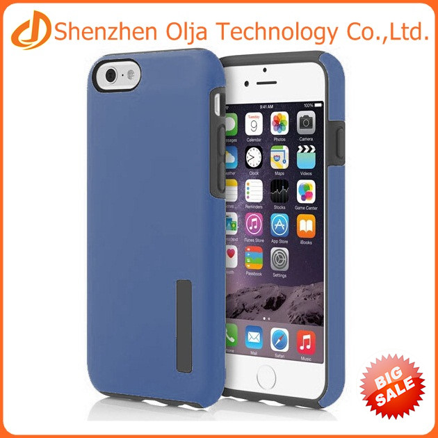 sell iphone 6 plus 2015 sell cover for iphone 6 plus for iphone 6 16091