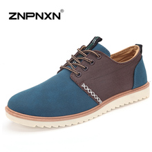 2015 New fashion low men sneakers for men brand canvas sneakers for men and canvas shoes casual zapatos hombre chaussure homme