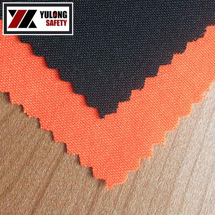 9f9e480bc9d4 China Factory Wholesale Aramid Fire Retardant Clothing Used In Fire Fighting