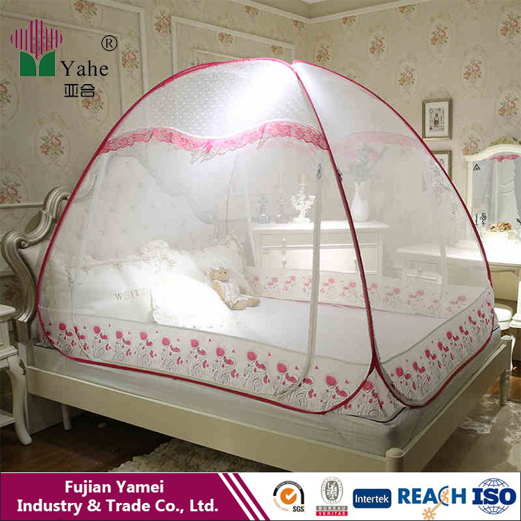 C&ing Queen Size Bed Tent C&ing Queen Size Bed Tent Suppliers and Manufacturers at Alibaba.com & Camping Queen Size Bed Tent Camping Queen Size Bed Tent Suppliers ...