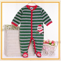 wholesale toddler newborn free shipping baby clothes