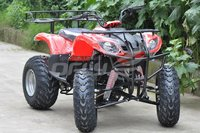 2 stroke 50cc atv Powerful Water Cooling Engine AT2007