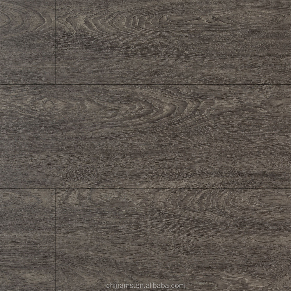 loose lay vinyl floor buy click vinyl floor pvc vinyl flooring vinyl plank flooring product on. Black Bedroom Furniture Sets. Home Design Ideas