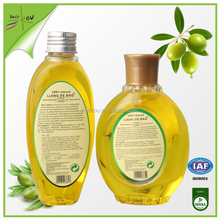 magic olive oil bulk drums price olive hair oil brands