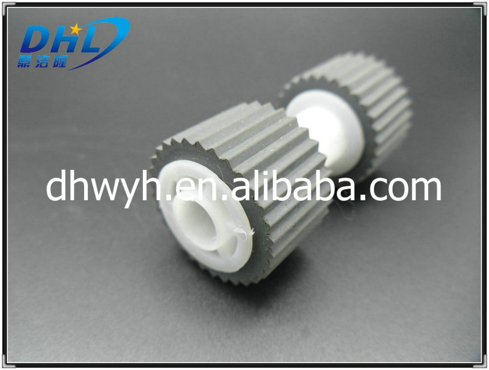 FF5-9779 FB5-3435 copier repair spare part for canon IR 5000 6000 pickup roller