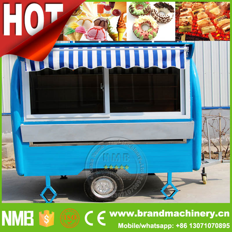 teen-orgasm-shaved-ice-cart-who-like-shaved