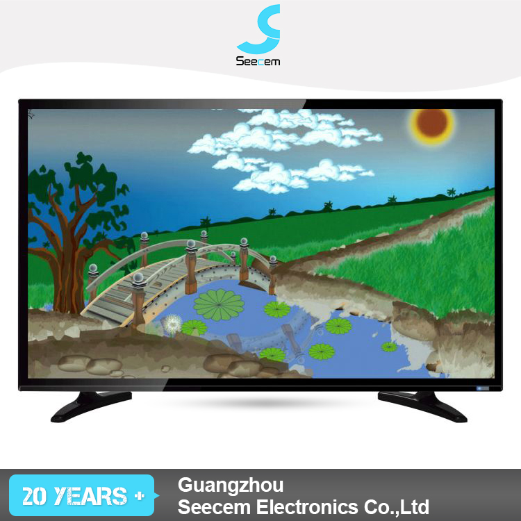Wholesale HD ready Smart Ultra Slim tv 32 inch led television