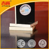 Civil Engineering Construction Waterproof 12mm Marine Plywood