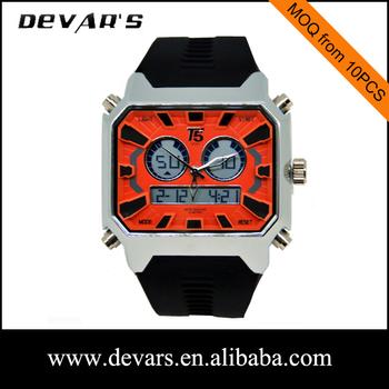 2015 best digital watches men men s square watch companies looking 2015 best digital watches men men s square watch companies looking for representative