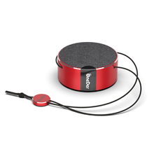 OneDer V12 Draadloze Bluetooth Speaker TF <span class=keywords><strong>FM</strong></span> USB BT Subwoofer Outdoor Draagbare Mini Draadloze Bluetooth Speaker