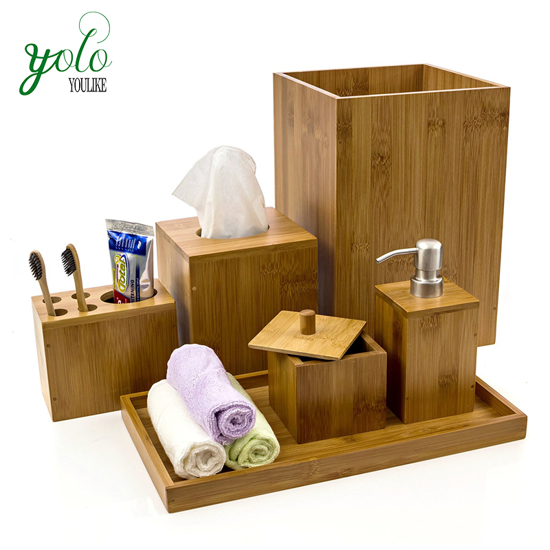 Bathroom Accessories Set 1.jpg