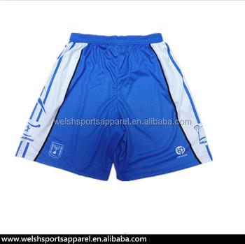 Custom Sublimation Mens Basketball Shorts Wholesale Buy
