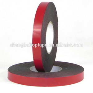 Adhesive Tape Walmart, Adhesive Tape Walmart Suppliers and