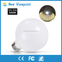 For promotional High quality Chinese Manufactured led bulb light 3w 5w 7w 9w 12w 15w 18w
