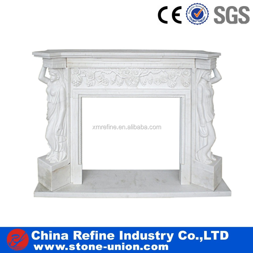 lowes fireplace surrounds lowes fireplace surrounds suppliers and