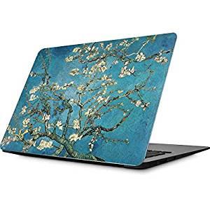 Van Gogh MacBook Air 13.3 (2010/2013) Skin - Almond Branches in Bloom Vinyl Decal Skin For Your MacBook Air 13.3 (2010/2013)