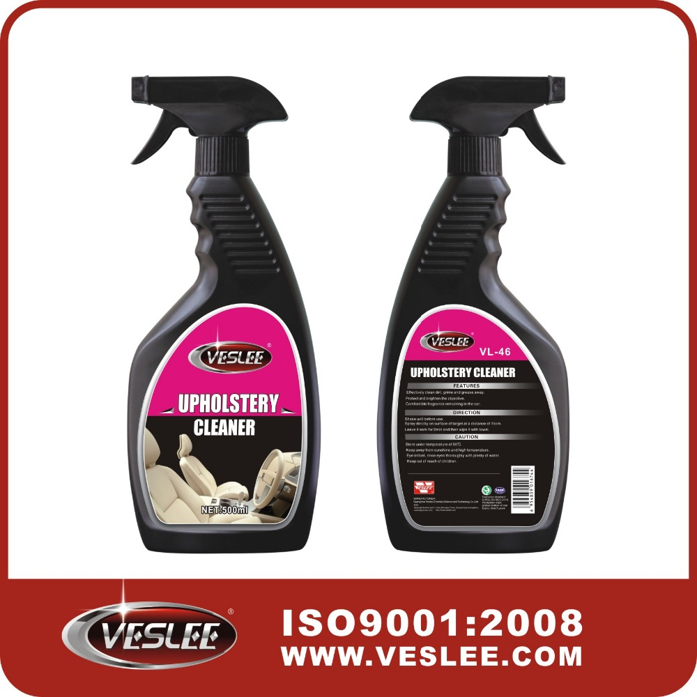 Car interior necessities - Car Seat Cleaner Car Seat Cleaner Suppliers And Manufacturers At Alibaba Com