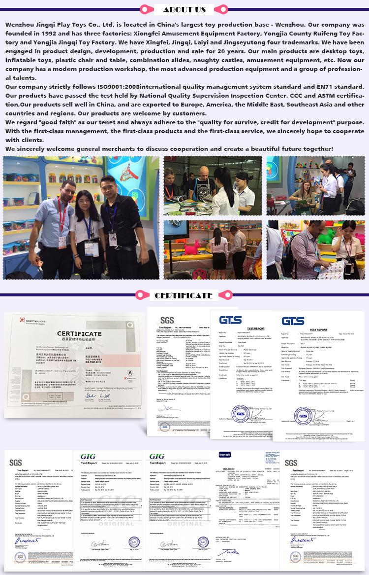 Giocattoli del bambino Di Intelligenza di Legno Bastone di Istruzione Blocchi di Costruzione In Legno educativo montessori abcd Montessori
