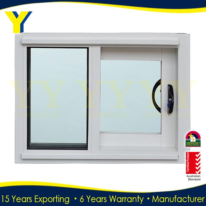 Groothandel top kwaliteit aluminium frame met kantoor for Groothandel interieur