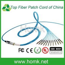 manufacturer supply fiber optic mpo-mpo/lc/sc/st/fc patch cord,fiber optic fiber for network solution and project