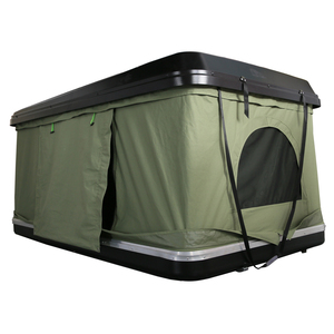 Kindle Roof Tent Kindle Roof Tent Suppliers and Manufacturers at Alibaba.com  sc 1 st  Diesel Engine Trailer Mounted Water Pump & Kindle Roof Tent Kindle Roof Tent Suppliers and Manufacturers at ...