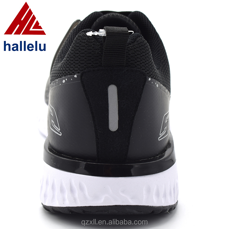 men Asia sport Hot weight light fabric fly sale shoes knit shoes EVA TqqPwa5