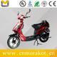 350w china electric moped with pedals for adult, High Quality electric scooter moped uk