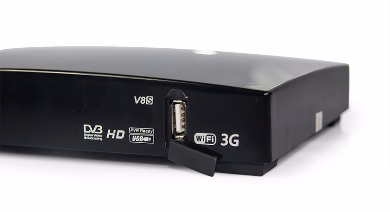 OPENBOX V8S <strong>Satellite</strong> Receiver Set-Top Box, US Regulations, DVB Set-top Boxes <strong>Satellite</strong> TV Receiver