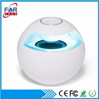 Unique Products Emergency high quality bluetooth speaker For Promotion Items