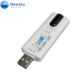 DVB-T2 USB TV Receiver DVB-T TV Decoder with SDR function