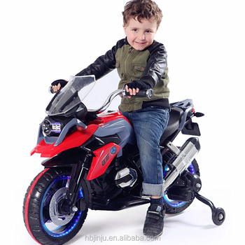 baby motorcycle pic  Lastest Kids Electric Motorcycle Price Cheap Battery Children ...