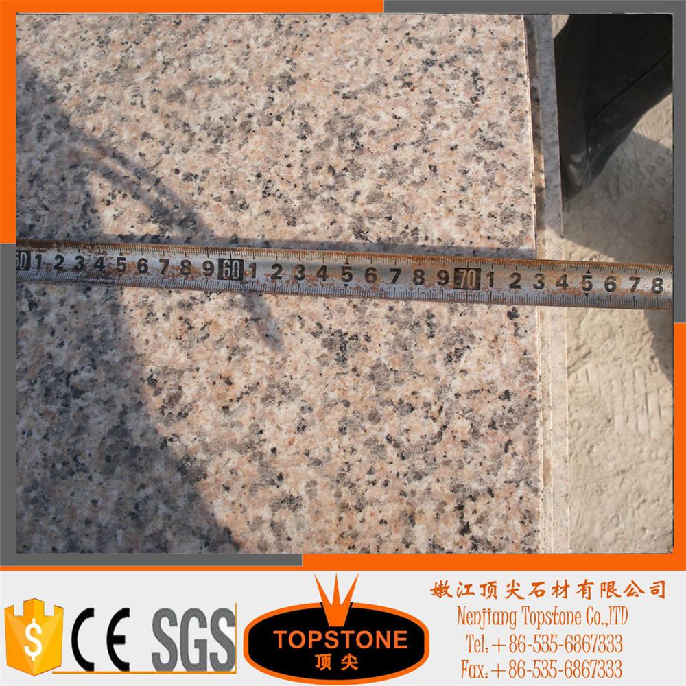 Granite Tile Granite Tile Suppliers And Manufacturers - 24 inch granite tile