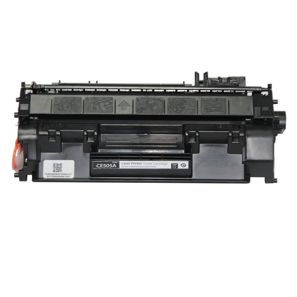 Manufacturer 05a Toner Cartridge 05a Toner Cartridge