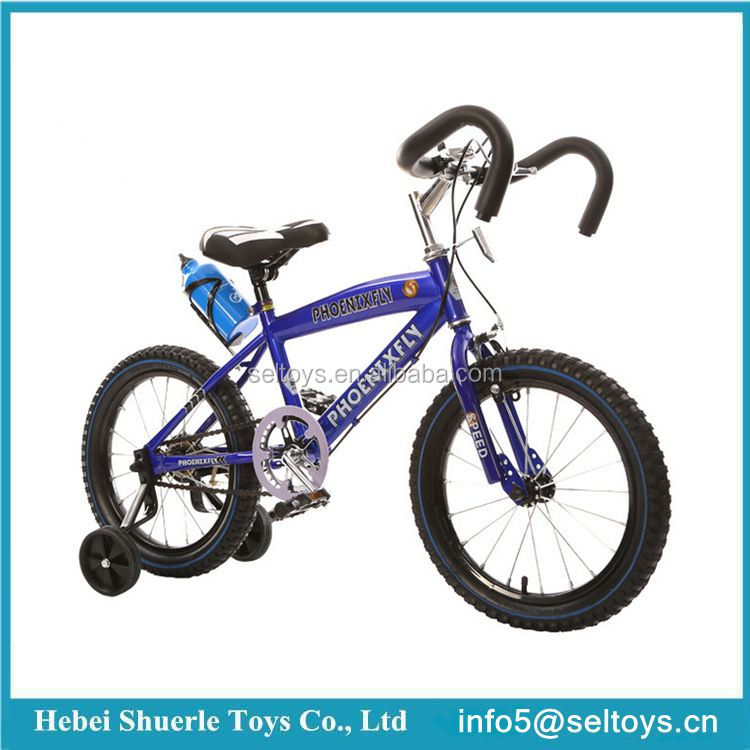 20 inch Manufacturers Selling Wholesale Outdoor Carbon Steel children bike mountain bicycle