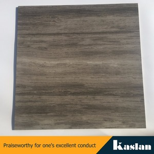 60x60 tile prices ultra thin style selections grey wooden textured look design spanish villa rustic glazed porcelain floor tiles