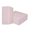 3-ply E flute corrugated cardboard packaging carton for tool