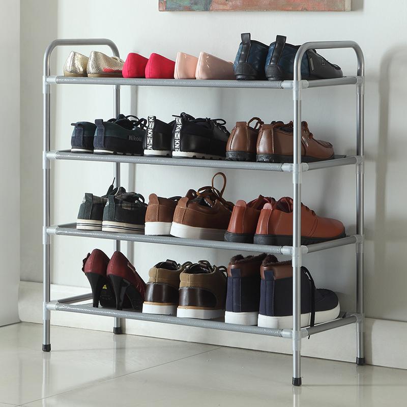 Wall Mounted Shoe Storage Wall Mounted Shoe