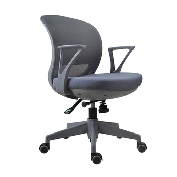 Guangdong Office Furniture Chairs Secretary HS Code Office Chair