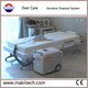 2014 hot sale hospital bed nursing home furniture
